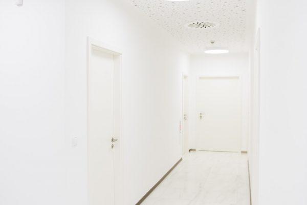 BlumentalClinic odstranenie krcovych zil13