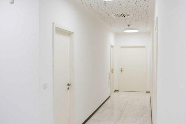 BlumentalClinic-odstranenie-krcovych-zil13