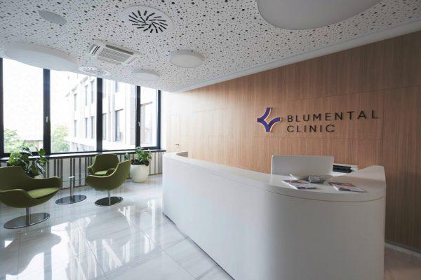 BlumentalClinic-odstranenie-krcovych-zil2