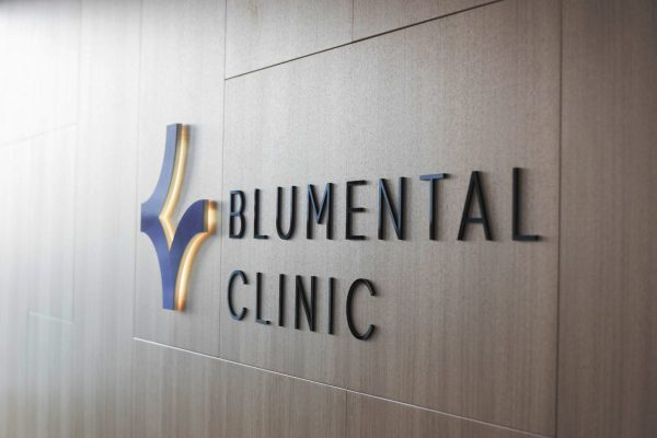 BlumentalClinic-odstranenie-krcovych-zil3