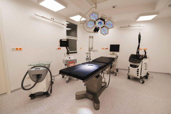 BlumentalClinic-odstranenie-krcovych-zil4